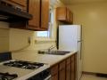 Family Unit Kitchen1