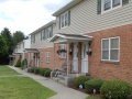 Tabor Townhouses 1
