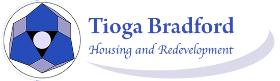 Tioga and Bradford County Housing Authority