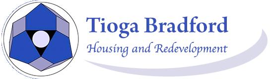 Tioga Bradford Housing
